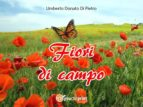 Fiori di campo (ebook)