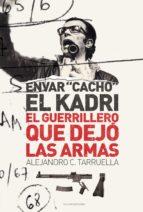 "Envar ""Cacho"" El Kadri"