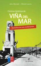Crónicas históricas de Viña del Mar (ebook)