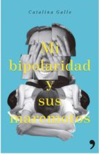 Mi bipolaridad y sus maremotos (eBook)