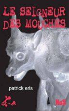 Le seigneur des mouches (ebook)