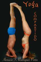 YOGA COMPARTIDO (ebook)