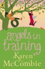 Angels in Training (ebook)