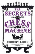 The Secrets of the Chess Machine (ebook)