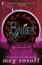 The Bride's Farewell (ebook)
