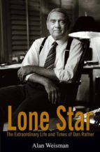 Lone Star (ebook)