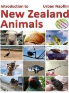Introduction to New Zealand animals (ebook)