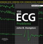 150 ECG Problems E-Book (ebook)