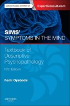 Sims' Symptoms in the Mind E-Book (ebook)