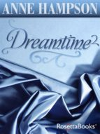 Dreamtime (ebook)