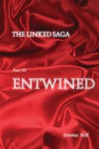 Entwined (ebook)