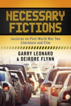 Necessary Fictions (ebook)