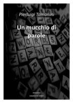 Un mucchio di parole (ebook)