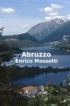 Abruzzo (ebook)