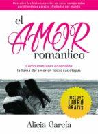 El amor romántico (ebook)