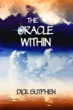 The Oracle Within (ebook)