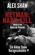 Hetman: Hard Kill (ebook)