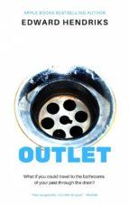 Outlet | Edward Hendriks | Libreria Nacional