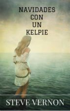 Navidades Con Un Kelpie (ebook)