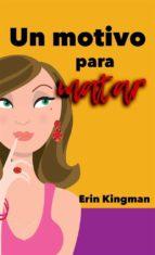 Un Motivo Para Matar (ebook)