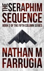 The Seraphim Sequence (ebook)