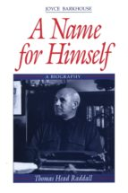 A Name for Himself (ebook)