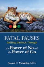 Fatal Pauses (ebook)