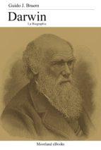 Darwin – La biographie (ebook)