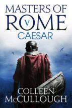 Caesar (ebook)