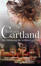 Die zeitlose Romansammlung von Barbara Cartland (ebook)