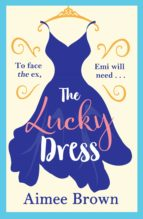 THE LUCKY DRESS