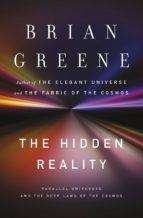 The Hidden Reality (ebook)