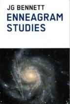 Enneagram Studies (ebook)
