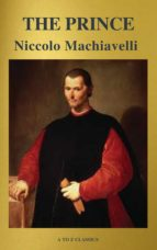 The Prince (Best Navigation, Free AudioBook) (A to Z Classics) (ebook)