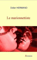 Le marionnettiste (ebook)