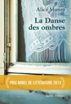 La Danse des ombres (ebook)