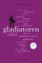 Gladiatoren. 100 Seiten (ebook)
