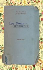 Das Tortenprotokoll (ebook)