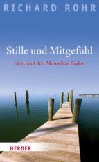 Stille und Mitgefühl (ebook)