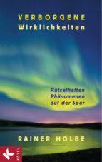 Verborgene Wirklichkeiten (ebook)