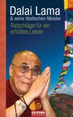 Ratschläge für ein erfülltes Leben (ebook)