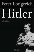 Hitler (ebook)