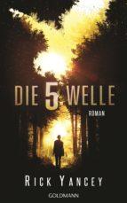 Die fünfte Welle (ebook)