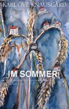 Im Sommer (ebook)