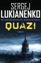 Quazi (ebook)