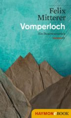 Vomperloch (ebook)