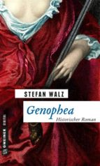Genophea (ebook)