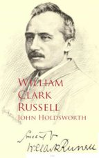 John Holdsworth (ebook)