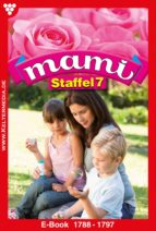 Mami Staffel 7 – Familienroman (ebook)