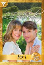 Leni Behrendt Jubiläumsbox 7 - Liebesroman (ebook)